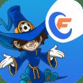 Leghe Fantacalcio ® Icon