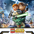 Lego Star Wars: The Video Game Icon