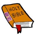 聖經工具 Bible Tool Icon