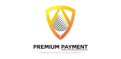 Premium Payment apk