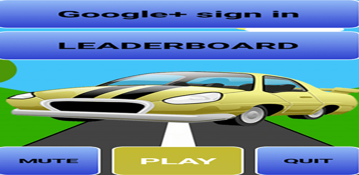 Fast Racing apk