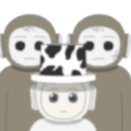 SlendyTubbies 3 Survival Icon