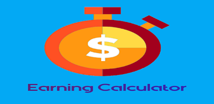 Money Calculator YT - Earning Calculator apk