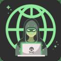 Hacker Simulator: Tycoon Icon