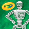 Crayola Easy Animator For Icon