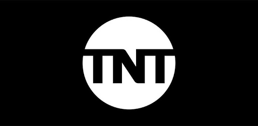 Watch TNT apk