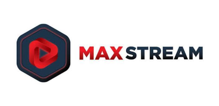 MAXstream- Live Sports,TV, & Movies apk