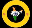 Maharashtra Results Icon
