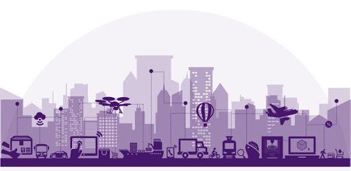 CILT Logistics Transport Focus apk