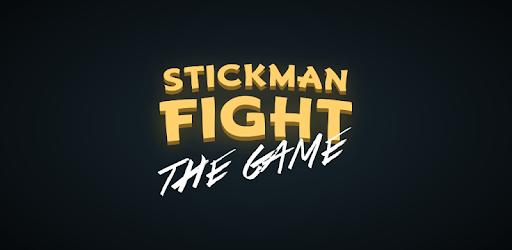 Stickman Fight: The Battle apk