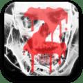 Zombie Wars: Apocalypse CCG Icon