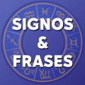 Signos Icon