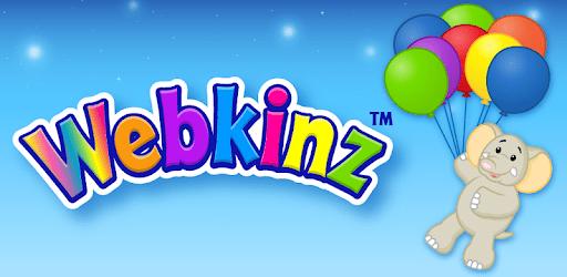 Webkinz™ apk