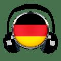 WDR Hörspiel Speicher Radio App DE Free Online Icon
