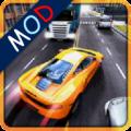 Race the Traffic (Mod) Icon