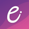 Elyments – Social Media Simplified Icon