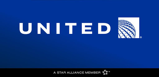 United Airlines apk