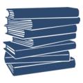 E-Kitap Oku - Kitap Oku ücretsiz Icon
