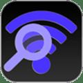 Smart Wifi Free Icon