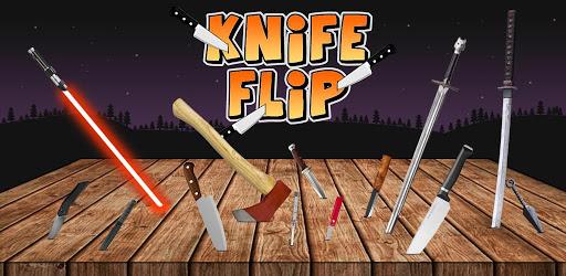 shoot knife game apk