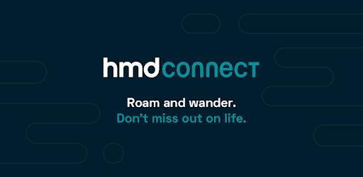 HMD Connect apk