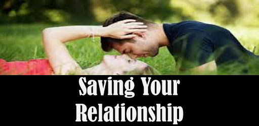 Saving Your Relationship apk