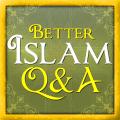Better Islam QA Icon