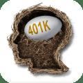 401K Loan Icon