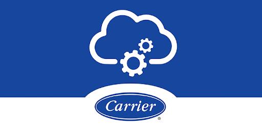 Carrier® SMART Service apk