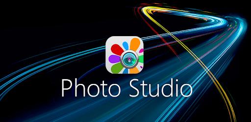 Photo Studio apk