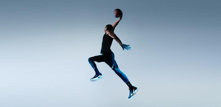 Nike Adapt apk