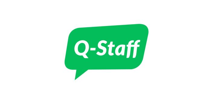 Q-Staff apk