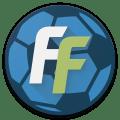 FantaFormazione Icon