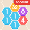 com.boombitgames.CellConnect Icon