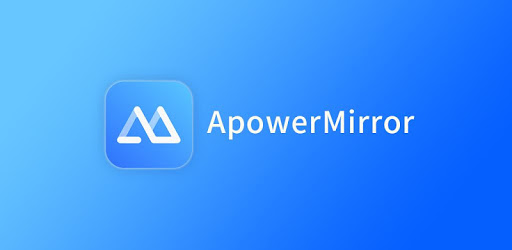 ApowerMirror–Mirror&Control apk