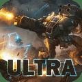 Defense Zone 3 Ultra HD Icon