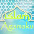 Islam Agamaku Icon