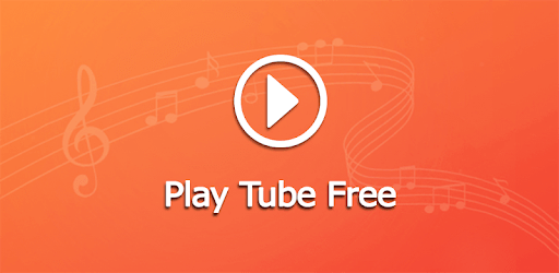 Play Tube & Video Tube Pro apk