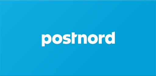 PostNord - Track and send parcels apk