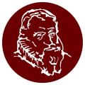 GHD Ubbo Emmius Icon