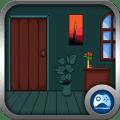 Escape Games Spot-127 Icon