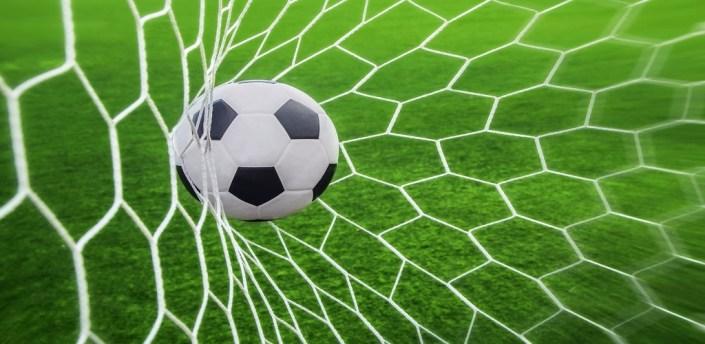 Soccer Football HD Wallpapers apk