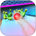 World Bowling Championship - New 3d Bowling Game Icon