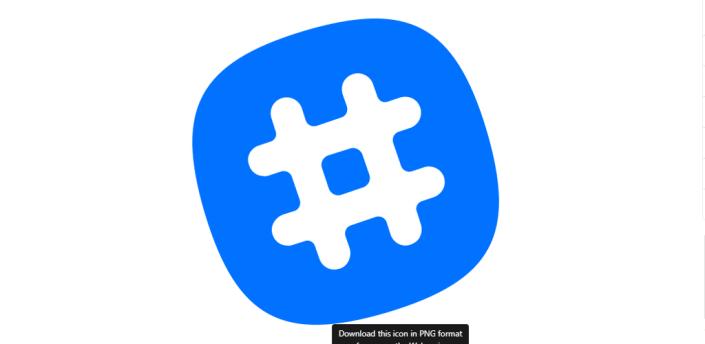 HashTags for Instagram Facebook Twitter Like App apk