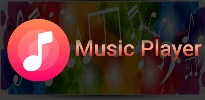 Music Player & Equalizer apk