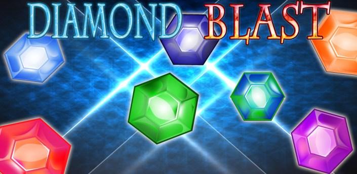 Diamond Blast apk