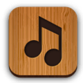 Ringtone Maker - MP3 Cutter Icon