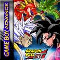 Dragon Ball GT Icon