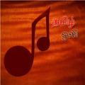 Tamil Songs (HQ) Icon