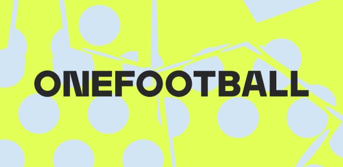 Onefootball - Football scores apk